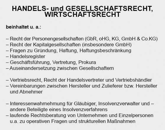 gesetzvertreter in  Lichtenwald