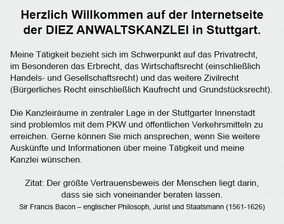 kaufrechte aus  Wimsheim, Tiefenbronn, Wiernsheim, Heimsheim, Friolzheim, Wurmberg, Mönsheim oder Weissach, Neuhausen, Niefern-Öschelbronn
